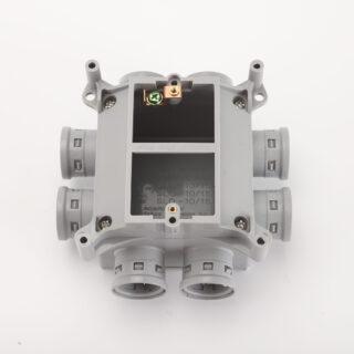 SLC-18105 1G SLAB BOX