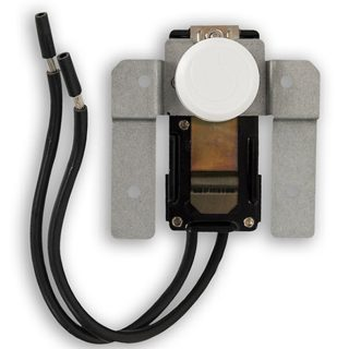 SIBT1W THERMOSTAT BUILT-IN STELPRO